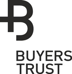 Buyers Trust